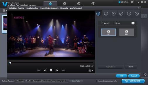 Wondershare Video Converter Ultimate 12.6.1.3 Crack