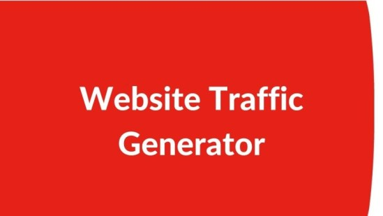 Website-Auto-Traffic-Generator-Ultimate-7.4-Crack
