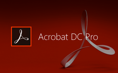 Adobe Acrobat Pro DC Crack Free Download is a powerful application for creating and editing PDF files. With this impressive application you..