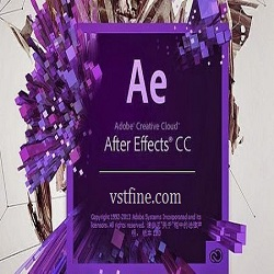 Adobe After Effects CC 2021 Crack is a professional video production program. The program allows you to edit and create videos.