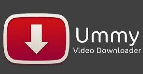 Ummy Video Downloader 1.10.10.9 Crack is an all in one tool and extremely simple to operate, through which we shall download movie from ...