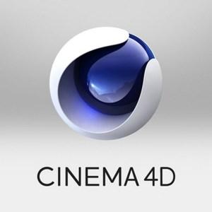CINEMA 4D Studio crack