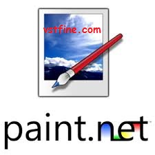 Paint.NET 4.2.16 Crack With Serial Key Plus Keygen Free Download. It began its development as a superior university design project for university students.