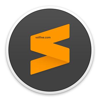 Sublime Text 4 Build 4113 Crack + License Key With Keygen Torrent {2021}