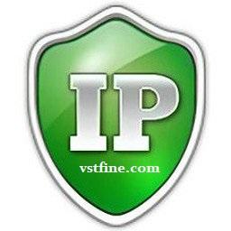 Hide All IP 2020.01.13 Crack + License Key Torrent {100 % Working} 2021