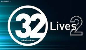 32 Lives Crack Mac + Full Licensed Free Download