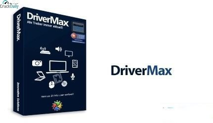 DriverMax Pro 12.15.0.15 With Crack Download [Latest]