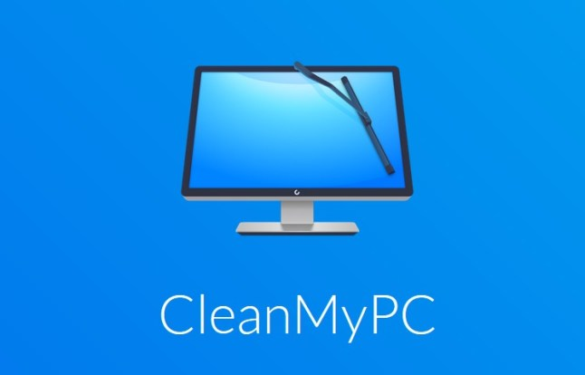 CleanMyPC 1.12.0.2113 Full Crack & Activation Code [Latest]