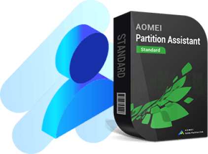 AOMEI Partition Assistant Crack 9.4 With License Key Download