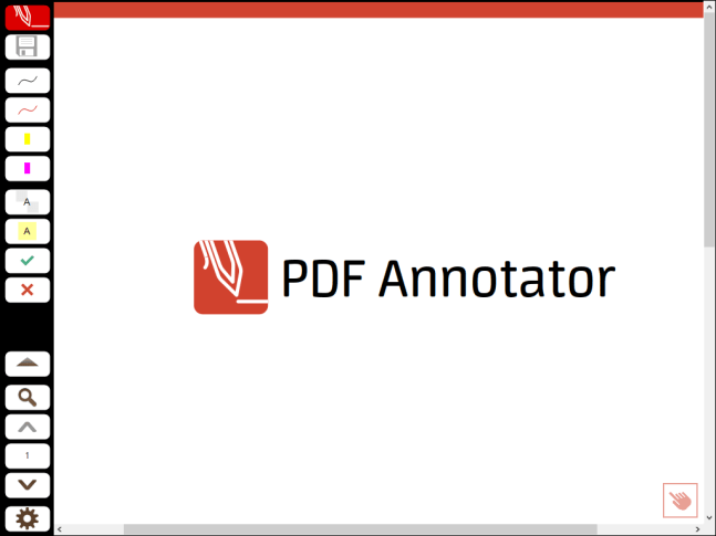 PDF Annotator 8.0.0.826 With Full Crack & Free Download