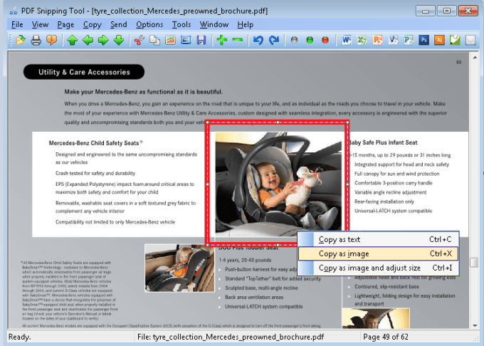 Accessory Software File Viewer Crack 10.3 & Free Download