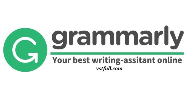 Grammarly For Chrome Free Download & Full Version 14.1002.0 (Latest)