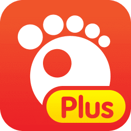 GOM Player Plus Crack 2.3.68.5332 with Free Download [2022]