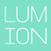 Lumion 11.5 Pro Crack With License Key 100% Working {3D&2D}