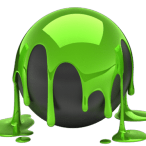 3D Coat 4.9.74 Crack With Serial Number {2021} Download free
