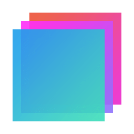 Bootstrap Studio 5.6.1 Crack With License Key Full Version [2021]