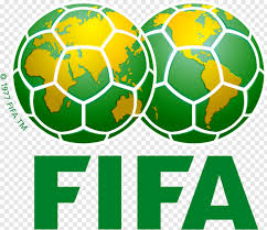 FIFA 21 Crack With Serial Key Free Download 2021 latest