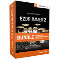 EZdrummer 3.1.8 Crack With Activation Code Full Version 2021 Download
