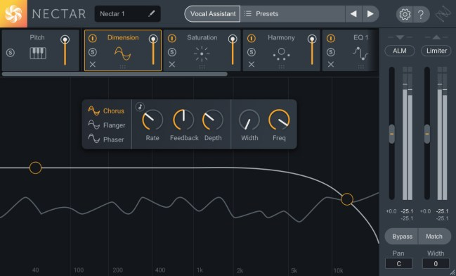 IZotope Nectar 3 Crack With Serial Key Free Download [Latest] 2021