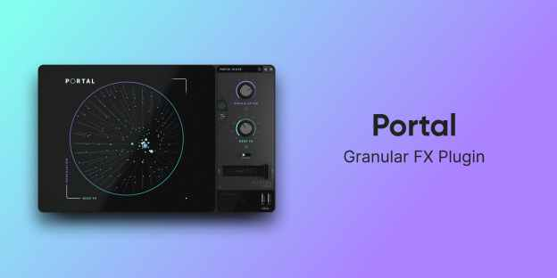 Output Portal 1.0.1 (Win) Crack + Full Complete Library Free Download