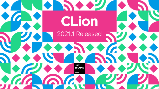 JetBrains CLion 2022 Crack With {License Key} Free Download 2021
