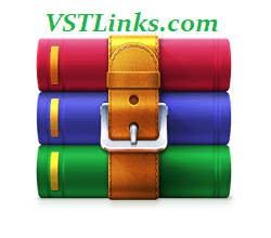 WinRAR Crack 6.10 Latest Version With License Key Free Download