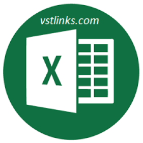 Microsoft Excel Crack 16.28 Full Product Key (Free) Download