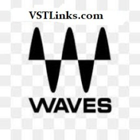 Waves Tune Real – Time 12.0.11 Crack 2022 + License Key Full Download