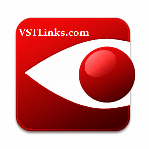 ABBYY FineReader Crack 15.2.121 With License Key Latest Version 2022