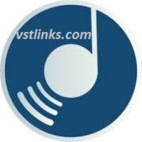 TuneFab Spotify Music Converter 3.2.4 Crack With Keygen Free Download