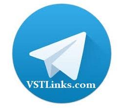 Telegram for Desktop 3.1.8 Crack With Working Torrent Key 2021
