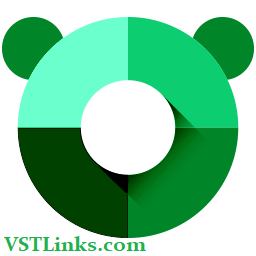 Panda Antivirus Pro 21.00.00 Crack + Activation Key Full Latest Download