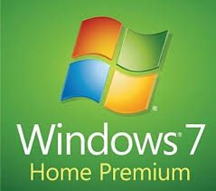 Windows 10 Activator Crack Free Download For 32-64 Bit Download Latest [2021]