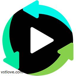 iSkysoft iMedia Converter Deluxe Crack v11.7.4.1 Activation Key Download Latest [2021]