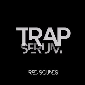 Red Sounds Trap Serum Crack + Full Torrent Free Download