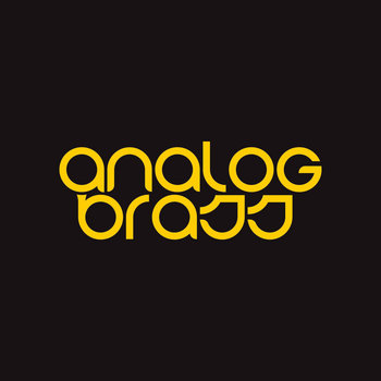 Analog Brass Winds Crack v1.0.2 Plugin Torrent 2021 Free Download