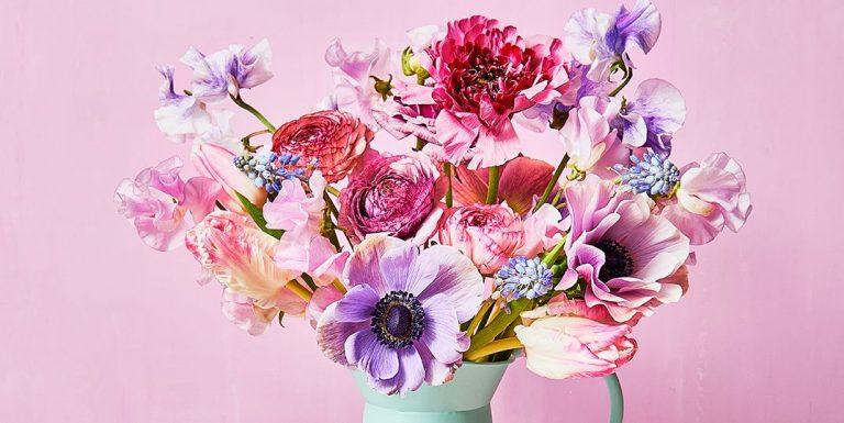 Flowers Pro Crack Serial Keygen Download Latest Version 2021 Free Download