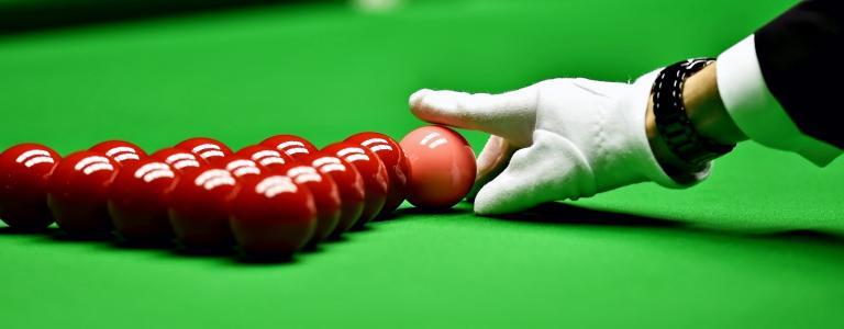 Snooker 19 v1.1 Crack Full Download for 2021 PC (PLAZA)