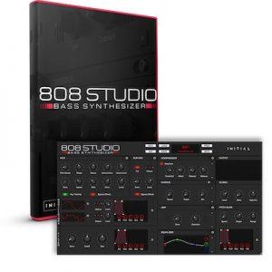 https://initialaudio.com/product/808-studio/