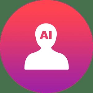 ON1 Portrait AI Crack 2021 v15.0.1.9783 for macOS Free Download