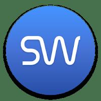 Sonarworks Reference 4 Crack 4.4.5 MAC Torrent 2021 Latest Download