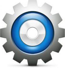WinUtilities Pro Edition Crack 15.74 & Full Serial Keygen Latest 2021