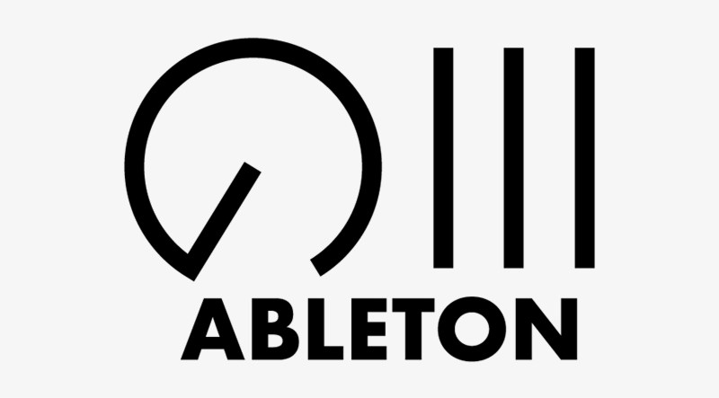 Ableton Live Crack 10.1.17 MAC & Full Serial Keygen [Latest] 2021
