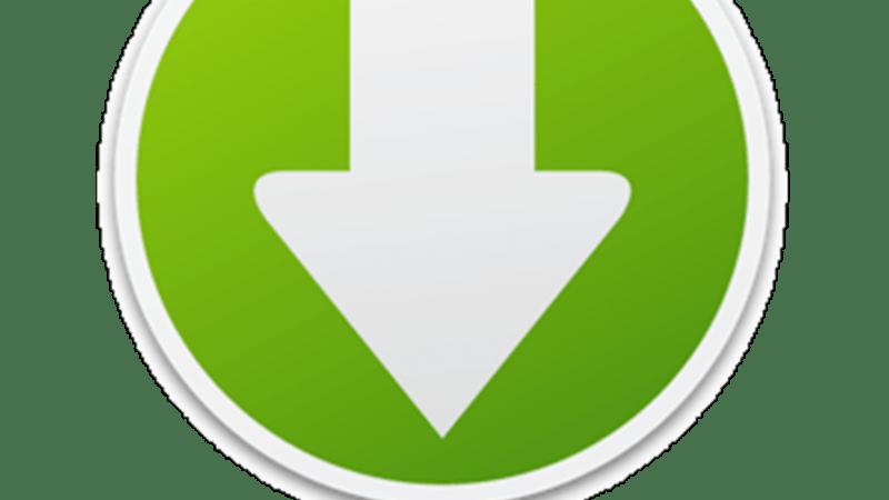 4K Video Downloader Crack 4.13.4.3930 & License Keygen [Latest] 2021