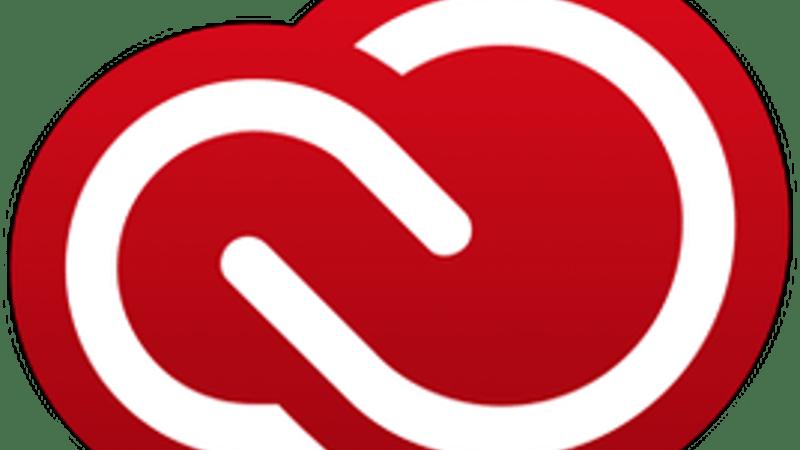 Adobe Zii Crack 6.0.6 Mac Universal Patcher Latest 2021