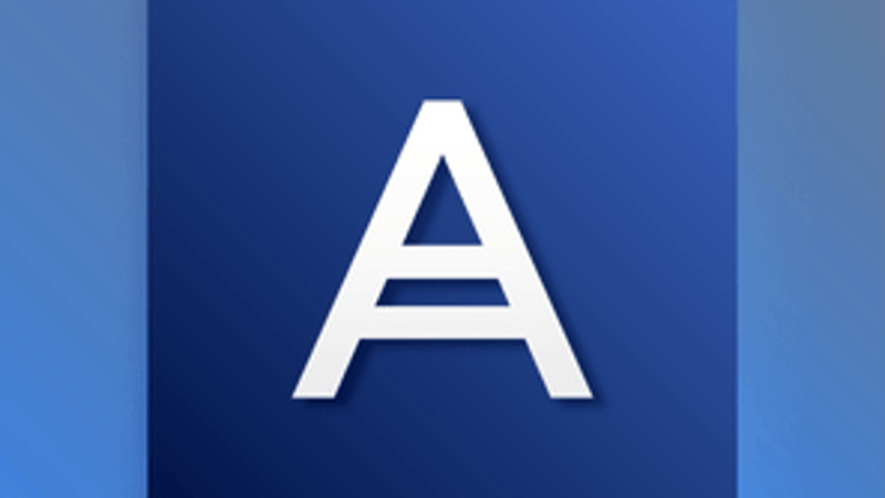 Acronis True Image Crack 35860 & Keygen [Latest] 2021