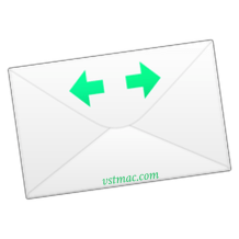 eMail Address Extractor Crack