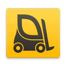 ForkLift Crack 3.4.2 MAC & Full License Keygen [Latest] 2021