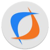 CrossOver Crack 20.0 Mac & Full Activation Keygen [Latest] 2021