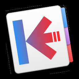 Keep It Crack 1.9.6 & Full Serial Keygen [Latest] 2021